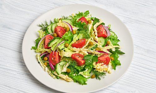 salad-cabbage.jpg